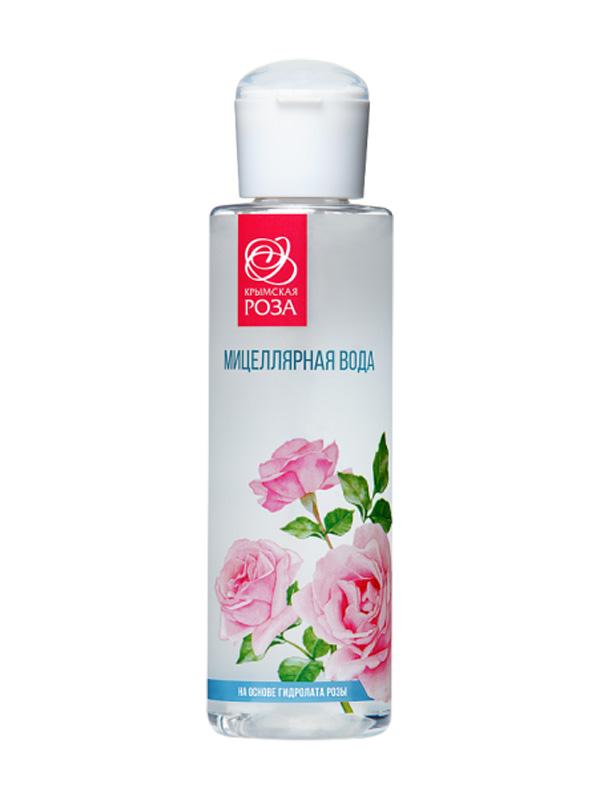 Где в москве купить косметику крымская роза косметика mac купить в екатеринбурге