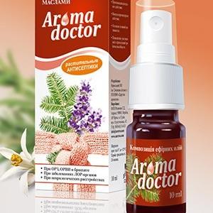 aromadoktor