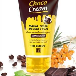 maska-skrab-choco-cream-140g
