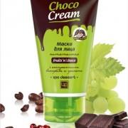 pitatelnaya-maska choco-cream-140g