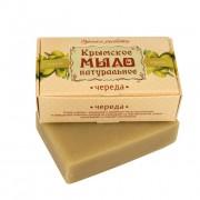 soap MDP_KMN_chereda_100g