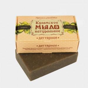 soap MDP_KMN_degtyarnoe_100g