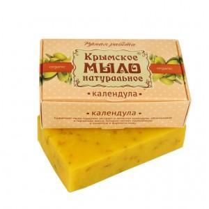 soap MDP_KMN_kalendula_100g