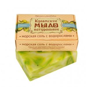 soap MDP_KMN_morskaya sol s vodoroslyami_100g