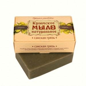 soap MDP_KMN_sakskaya gryaz_100g