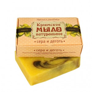 soap MDP_KMN_sera i degot_100g