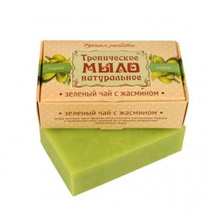 soap MDP_KMN_zeleniy chay s gasminom_100g