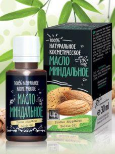 mindalnykh-semyan-maslo-kosmeticheskoe-30ml (1)