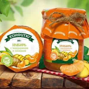 varene-iz-imbirya-s-apelsinom-i-limonom-300g