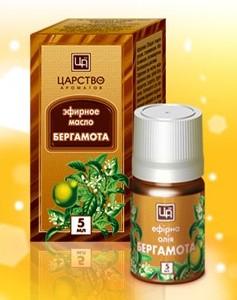 bergamotovoe-efirnoe-maslo