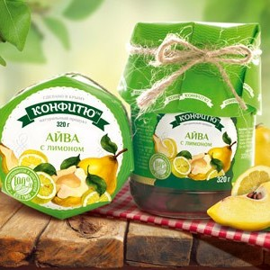 varene-iz-ajvy-s-limonom-320g