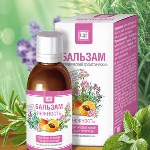 nezhnost-aromabalzam-dlya-ukhoda-za-kozhej-posle-depilyacii