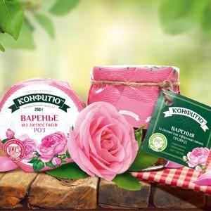 varene-iz-lepestkov-roz-250g (1)