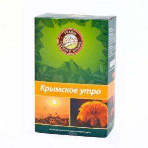 Kryimskoe_utro_big