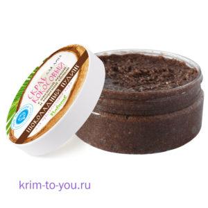 scrab-dlya-litsa-chocoladnii-puding