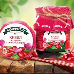 varene-iz-yagod-kizila-s-lepestkami-roz-310g