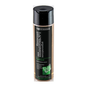 shampun-travyanoj