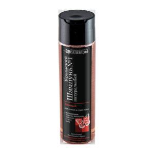 shampun-vinnyj