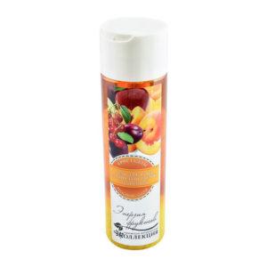 gel-dlya-dusha-energiya-fruktov