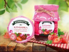 varene-iz-klubniki-s-lepestkami-roz-340g