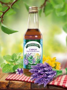 sirop-krymskij-balzam-iz-limona-imbirya-i-trav