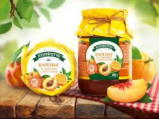 varene-iz-persikov-s-apelsinom-600-g