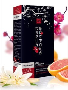 grejpfrut-tonik-dlya-chuvstvitelnoj-i-problemnoj-kozhi